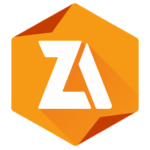 Zarchiver Pro Apk Download v0.9.2 Donate Android