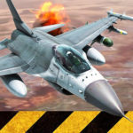 AirFighters Mod Apk Unlocked + Obb v4.1.5 Latest