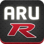 Appradio Unchained Reloaded Apk v0.29 Paid