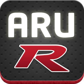 Appradio Unchained Reloaded Apk