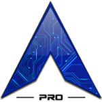 Arc Launcher Pro Apk Download v10.4 Full