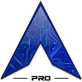 Arc Launcher Pro Apk