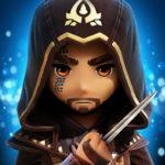 Assassin's Creed Rebellion Apk + Obb v1.7.0 Full