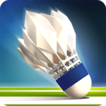 Badminton League Mod Apk v5.00.5009.5 Download