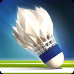 Badminton League Mod Apk v3.26.3909 Download