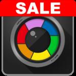 Camera ZOOM FX Premium Apk Download v6.2.9 Full