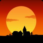 Catan Classic Mod Apk v4.6.4 Download Full