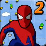 Climb the Wall 2 Apk v1.01 Full Download Latest