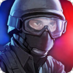 Counter Attack Mod Apk v1.2.01 Full Obb