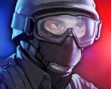 Counter Attack Mod Apk