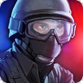 Counter Attack Mod Apk