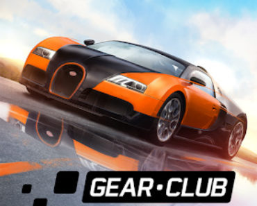 Gear Club Apk