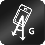 Gravity Screen Pro Apk Download v3.20.0.2 Cracked