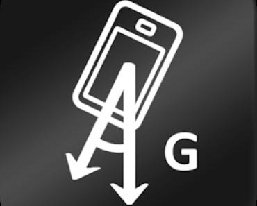 Gravity Screen Pro Apk