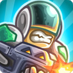 Iron Marines Mod Apk + Obb v1.4.0 Download