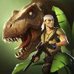 Jurassic Survival Mod Apk v2.6.1 Latest For Android
