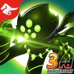 League of Stickman Apk Mod Download v5.3.1 Full