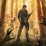Live or Die: survival Mod Apk v0.1.436 Full (Money/Skill)