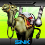 METAL SLUG X Apk Download v1.3 Full Data