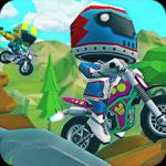 Moto Trial Racing Apk v1.1 Download Full