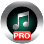 Music Player Pro Apk Download v5.4 Full Paid