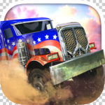 Off The Road - OTR Open World Driving Mod Apk + Obb v1.3.4
