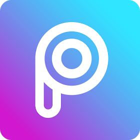 PicsArt Photo Studio Premium Apk