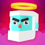 Play God Apk Download v1.0 Full Latest