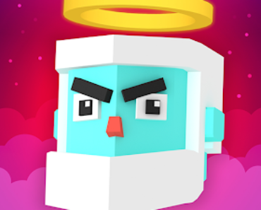 Play God Apk