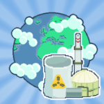 Reactor - Energy Sector Tycoon Mod Apk v1.5.2
