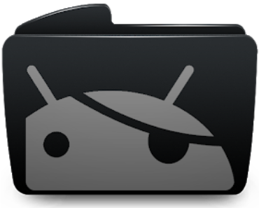 Root Browser Pro Apk