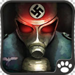 Soldier of Glory Halloween Pro Apk v1.5.0 Full