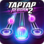Tap Tap Reborn 2 Mod Apk Download v2.9.7 VIP