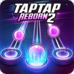 Tap Tap Reborn 2 Mod Apk Download v2.9.7 VIP