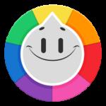 Trivia Crack AD Free Apk Mod v3.74.0 Premium