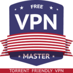 Vpn Master Premium Apk Download v1.7.0 Cracked