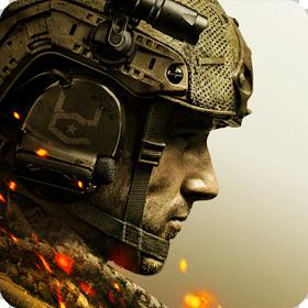 War Commander Rogue Assault Apk