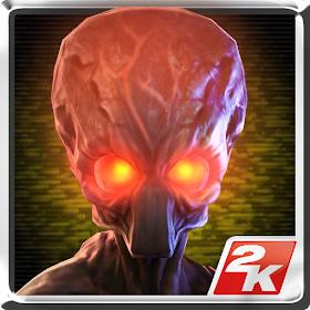 XCOM Enemy Within Apk