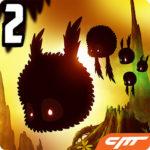 BADLAND 2 Apk + Mod Download v1.0.0.1062 Full