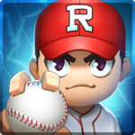 BASEBALL 9 Mod Apk v1.4.9 Latest Download