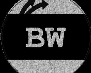 Bandwidth ruler Apk