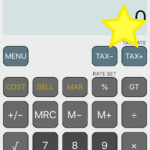 Calculator Pro - Casio MS-120 Emulator Apk v1.3.4 Paid