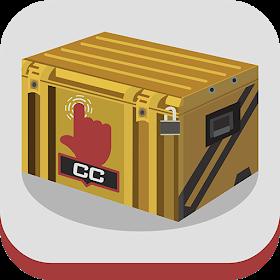 Case Clicker 2 Mod Apk