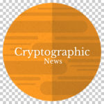 Cryptographic News Ad Free Apk v1.3 Full Latest