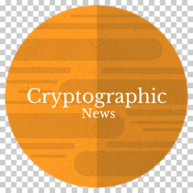 Cryptographic News Ad Free Apk