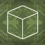 Cube Escape Paradox Mod Apk v1.0.26 Latest