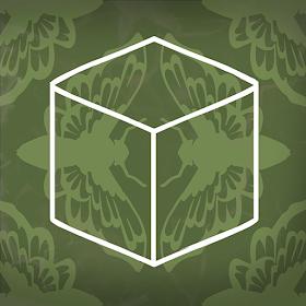 Cube Escape Paradox Mod Apk