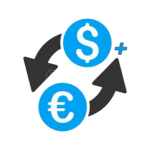 Currency Converter Easily+ Apk v1.4.3 Full Paid