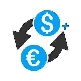 Currency Converter Easily+ Apk