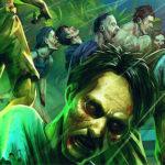 DEAD PLAGUE: Zombie Outbreak Mod Apk + Obb v1.2.8